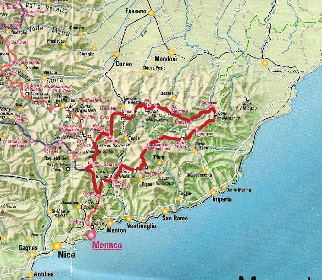 Tour_Alpes_Ligurie