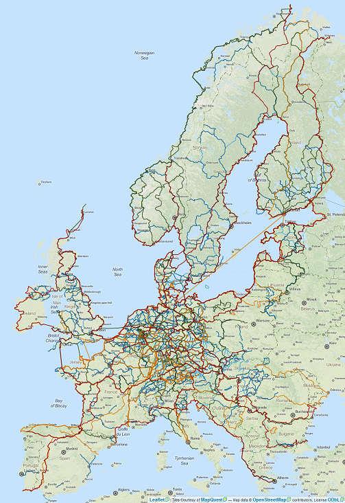 Map150120